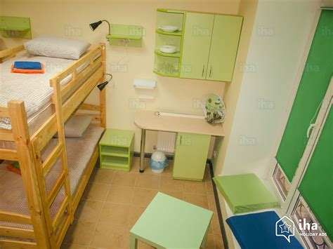 chambres d hotes brest b b gastenkamers in brest wit rusland iha 70766