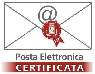 ufficio postale cologno monzese pec posta elettronica certificata comune di cologno monzese