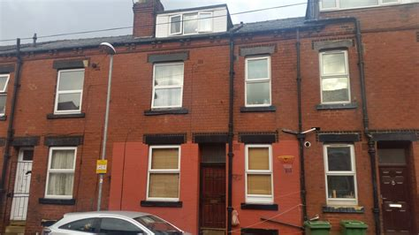 3 bedroom houses for rent in leeds 2 bedroom house for rent in leeds 28 images terraced