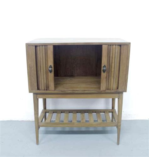 mcm furniture 1000 images about mid century modern furniture on
