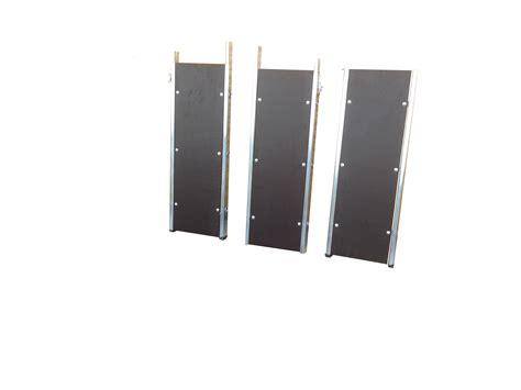 optistep wood timber folding loft ladder u0026 hatch 60cm x youngman telescopic loft ladder telescopic adapted ladder
