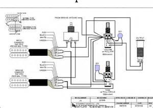 ibanez rg series wiring diagram inf3 ibanez guitar wiring