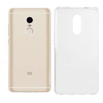 Softcase Xiaomi Redmi Note 4 4x Flower List Ring Tali 1 coque douce ultra mince tpu pour xiaomi redmi note 4x redmi note 4 de l 201 dition mondiale vente
