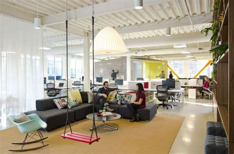 cool office space cool office space for fine design group by boora architects