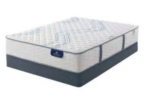 serta sleeper haddonfield firm mattress sleep usa