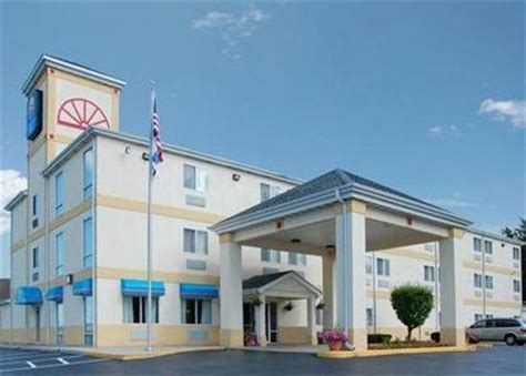 comfort inn in merrillville indiana comfort inn in merrillville indiana comfort inn