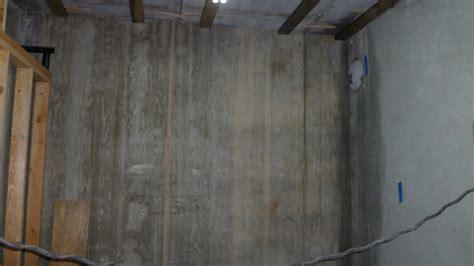 interior concrete walls core drilling our concrete walls showcase for a green