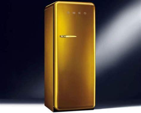 Gold Kitchen Appliances by Glitzy Gold Kitchen Appliances Gold Retro