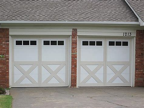 Overhead Garage Doors Prices Garage Appealing Overhead Garage Door Designs Overhead Garage Door Company Overhead Garage