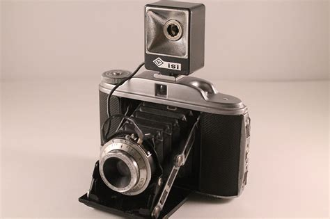 camara foto antigua camara fotografica antigua con flash c 225 mara antigua con
