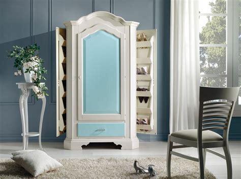 armadio da ingresso moderno mobili ingresso soluzioni di arredamento con foto ikea e