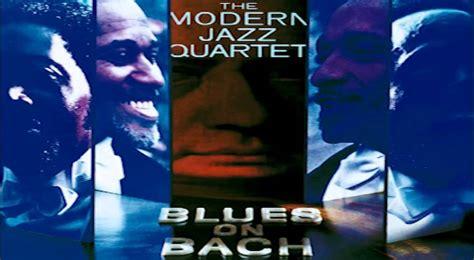 film blue like jazz stream blue like jazz movie free online in english with