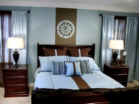 hgtv bedroom makeovers bedroom makeover a modern master hgtv