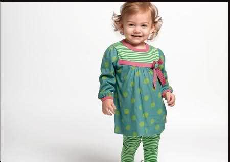 kz ocuk etek modelleri boynerde lc waikiki yeni model kz 199 ocuk giyimi