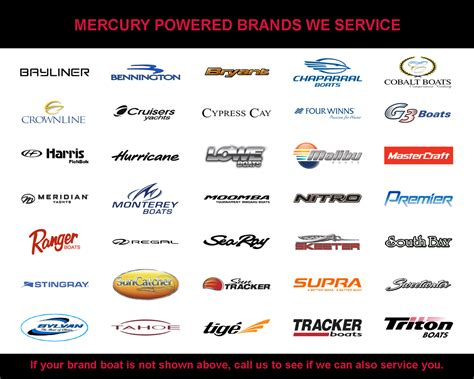 boat brands boat brand logos pictures to pin on pinterest pinsdaddy
