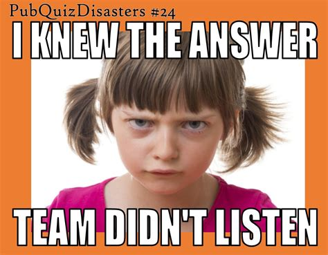 Quiz Meme - meme dp quiz live