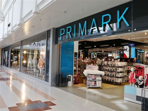 Primark To Hit Oxford by Primark Store The Is Set To Open In The Uk