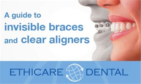 dentist  wandsworth private dental practice ethicare