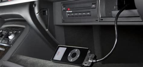 What Is Audi Ami by Adding Bluetooth To Audi Music Interface Awdmatic