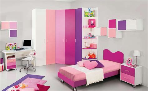 offerte camere da letto mercatone uno letto una piazza e mezza mercatone uno