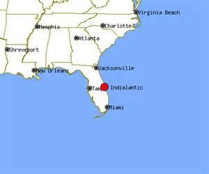 map of indialantic florida indialantic profile indialantic fl population crime map