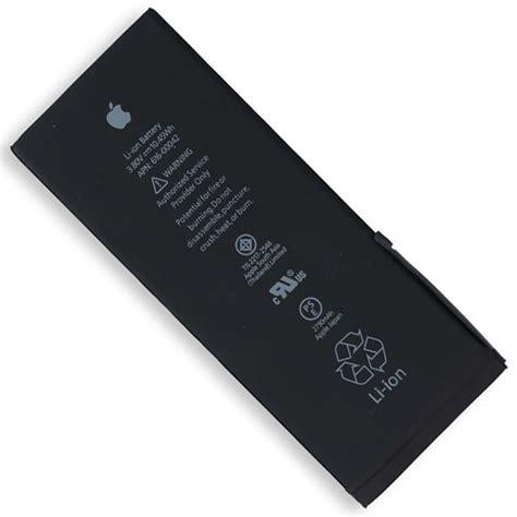 oryginalna bateria o pojemności 2750 mah do iphone 6s plus 36058 sklep internetowy tanie