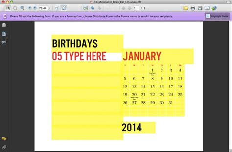 printable calendar you can add text 21 best images about come to order on pinterest jars