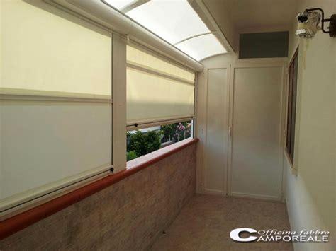 tende veranda per balconi tende tende veranda per balconi ab da sole biella estate