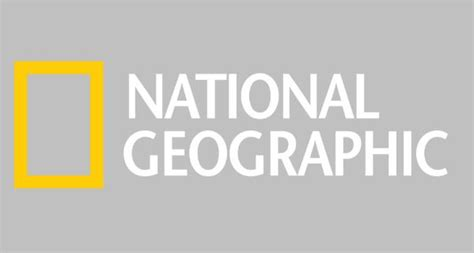 National Geographic Sweepstakes 2017 - national geographic chasing genius challenge 2017 2018 usascholarships com