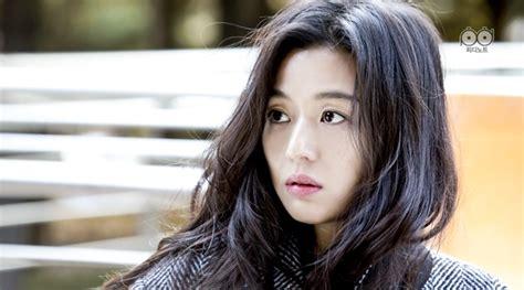 berita artis korea bulan ini kabar artis korea minggu ini berita terbaru artis korea
