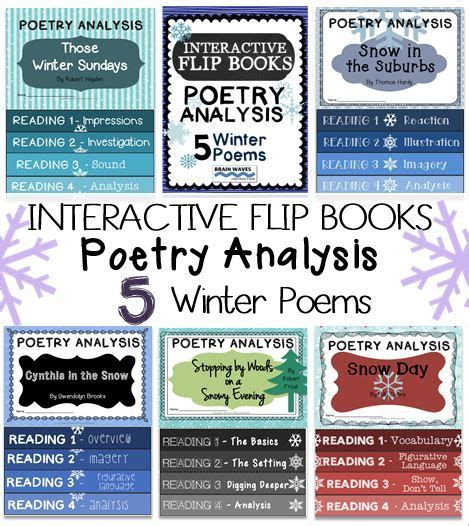 s day analysis 1000 images about school poetry on to be