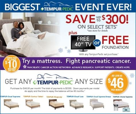 Mattress Warehouse Black Friday Sale by Sleep Outfitters Mattress Store Reveals Exciting