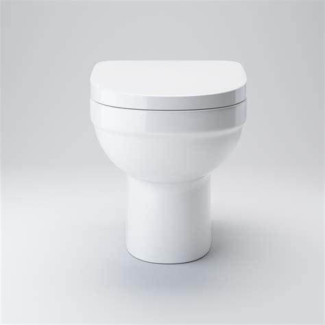 Sabrosa Toilet & Slimline Wall Hung Basin Cabinet   Walnut