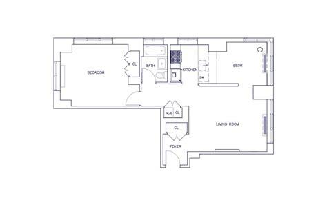 hammerly oaks apartments floor plans unit g plans floors 5 icon brickell floor plans building 331 unit plans village at autumn pond