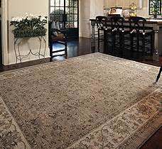 rite rug indianapolis area rug brands cover rite highland in northwest indiana cover rite carpets
