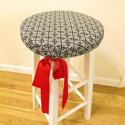 custom bar stool covers custom padded bar stool cover