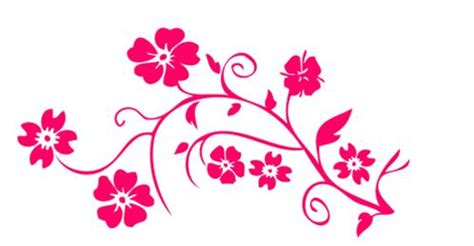 flower design images flower design part 3 weneedfun