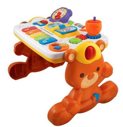 v tech activity table get vtech activity table on target for 27 99 shipped