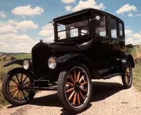 henry ford model t 1908 memes