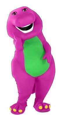 Go Barneys The Fall Barney Color by Barney Barney Wiki Fandom Powered By Wikia