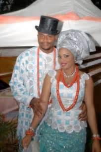 Weddings african style nigerian weddings nigerian wedding ankara
