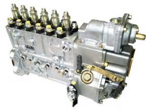 dodge 5 9l bd p7100 injection pump bdp7100