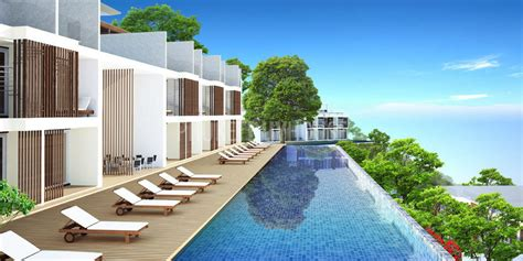 Apartments With A View Hotel R Best Hotel Deal Site