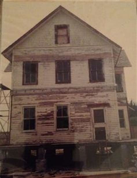 riddle house 1000 images about haunted riddle house was on ghost adventures season 1 ep 4 on