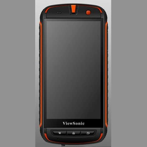 Anti Gores Lenovo Tab 2 A7 30 Antigores Screen Guard Lcd Protector viewsonic a8 plus ponsel android jelly bean dengan fitur