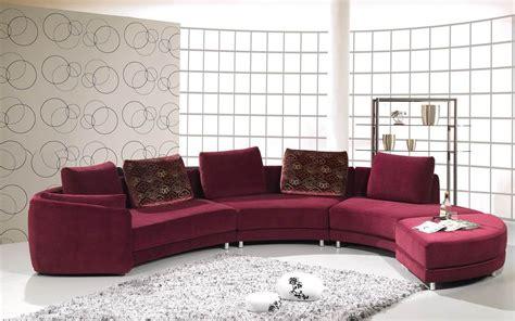 capa de sofá de canto redondo modelos de sofa top sof spazzio nobre lugares modelo