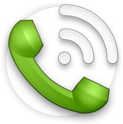imagenes cool para telefonos el n 250 mero de tel 233 fono gratuito de iberdrola atenci 243 n al