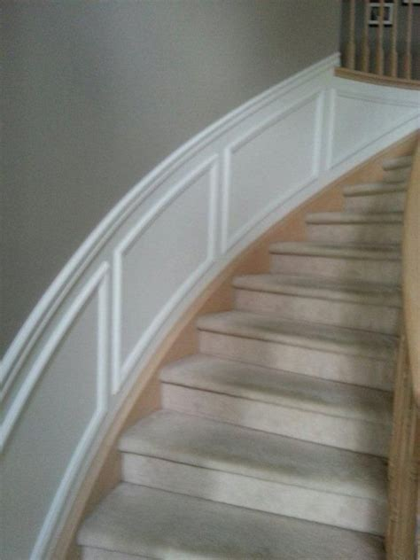 Wainscoting Alternatives by 86 Best Images About Wainscoting On Columns