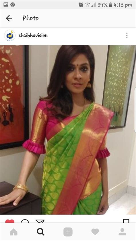 blouse design designer saree blouse patterns fancy