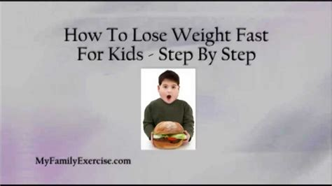 5 How Tos Of Losing Weight And Remaining Sound by How To Lose Weight Fast For Step By Step